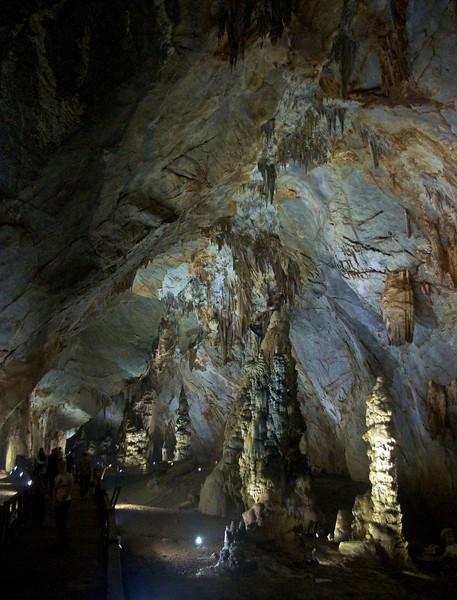 2011-01-03_paradise_cave_copyright_David_Brewster_2011-01-03_2316_DJB_rights_reserved.jpg