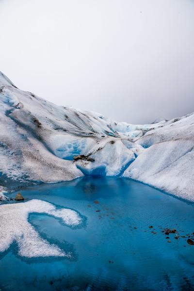 Patagonia-53.jpg