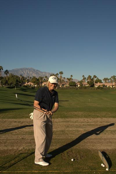 LPGA team champs 2010 001.jpg