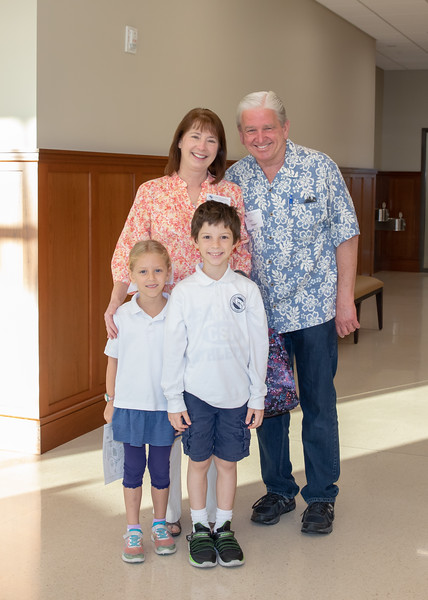 3.8.19 CSN Grandparents' and Special Friends Day-28.jpg