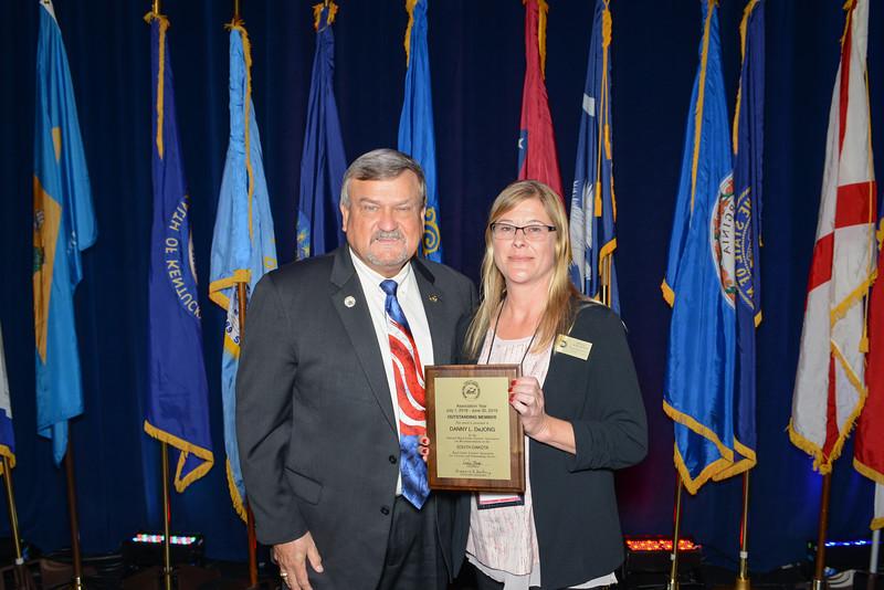 Outstanding Member Awards 120411.jpg