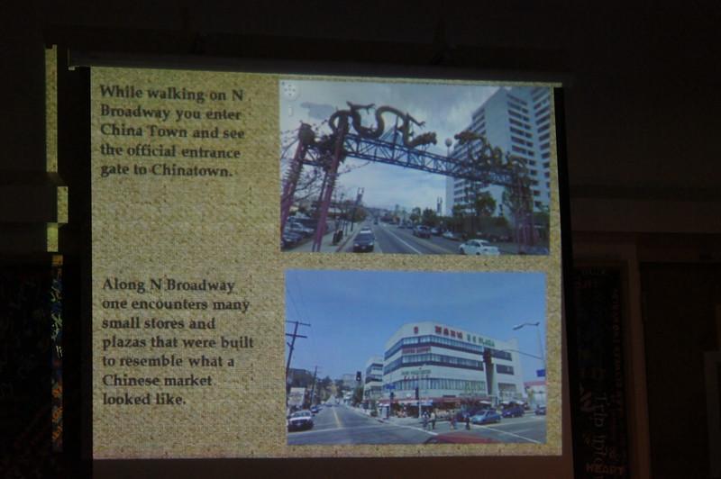 2011-01-24  _UrbanTrails_FranklinHigh007.JPG