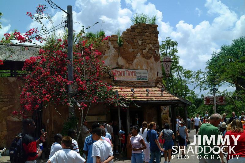 Disney Part 2 2005 268.jpg