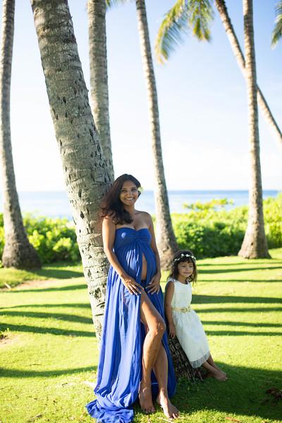 Sunanda Maternity Photography-12.jpg