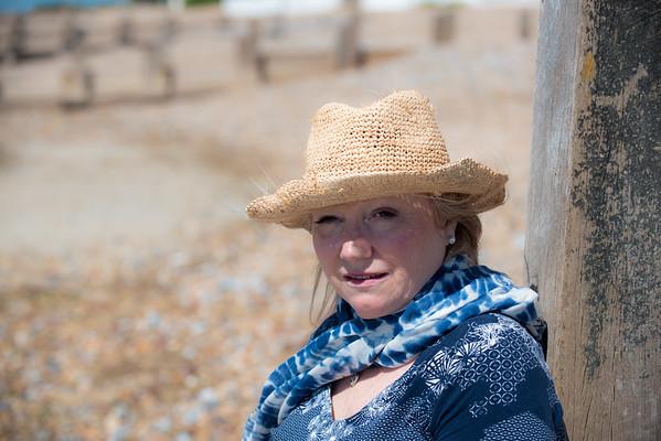 Janine Lowe Beach-180.jpg