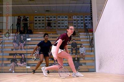 2012-02-25 Helen Queenan (Smith College) and Lisa Evans (Vassar)