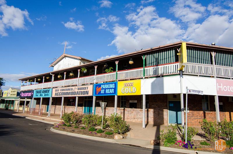 Australia-queensland-Cunnamulla-4847.jpg