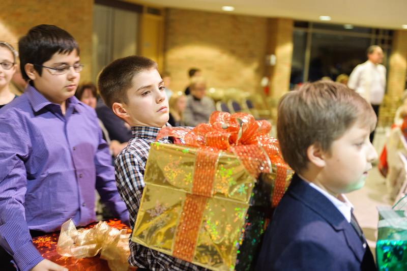 20151224 ABVM Christmas Eve Mass-6613.jpg