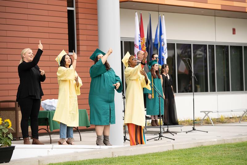 Graduation-2018-1860.jpg