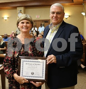 smith-county-employee-recognitions