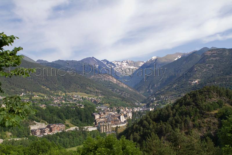 Andorra 9006.jpg