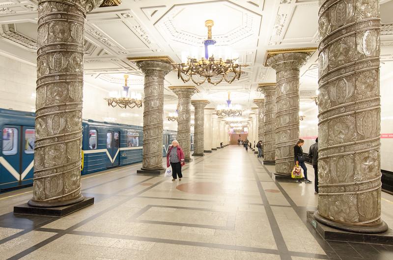 20180608_Peterburg179.jpg