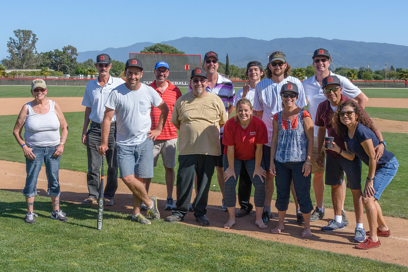 20170429-Dunn-Alums-Softball-game-8814.jpg