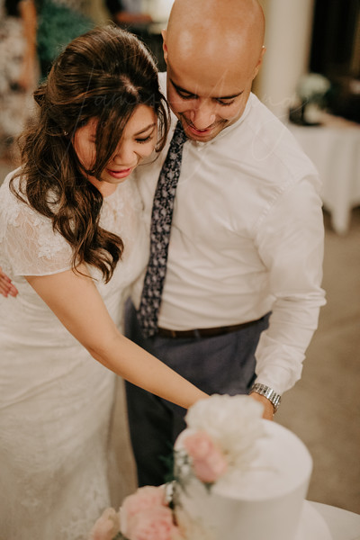 My_and_Ray_Wedding-2778.jpg
