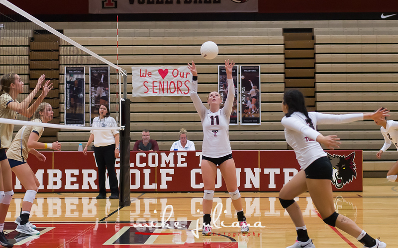 20181018-Tualatin Volleyball vs Canby-0892.jpg