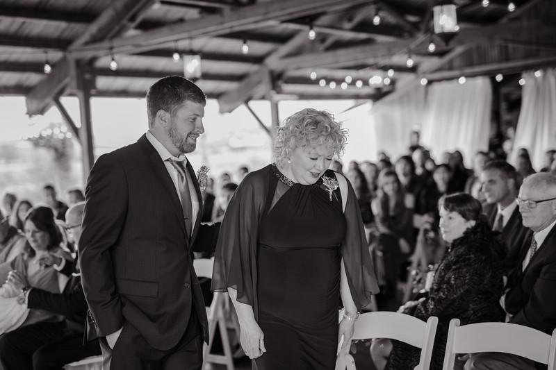 Seattle Wedding Photographer-728.jpg