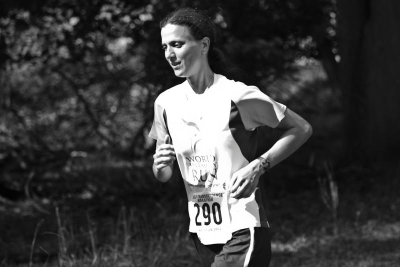 marathon:12 -710.jpg