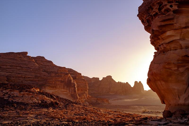 Al Ula Saudi Arabia-1.jpg