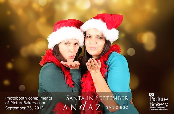 Andazhotel