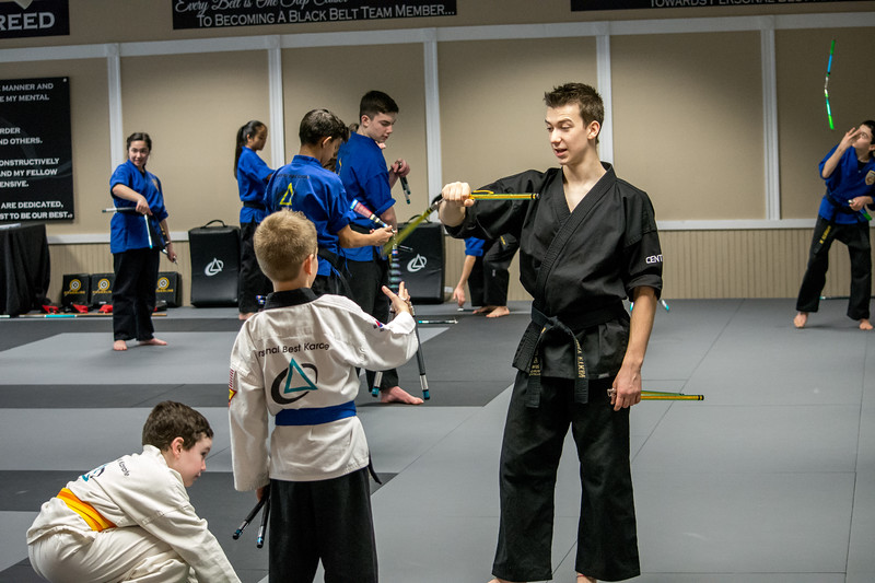 seminar photo  jan 2018  (96 of 128).jpg