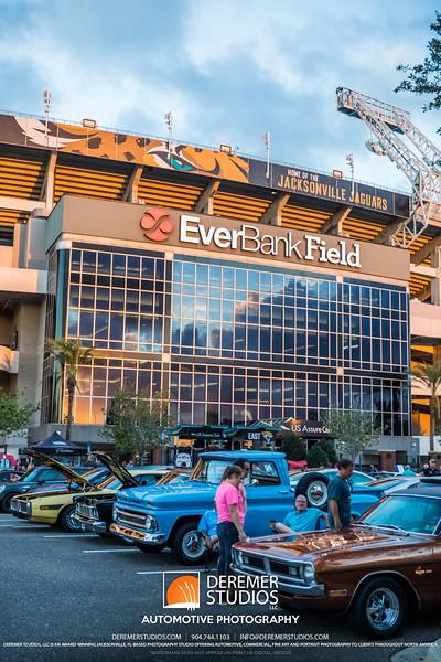 2017 10 Cars and Coffee - Everbank Field 157B - Deremer Studios LLC