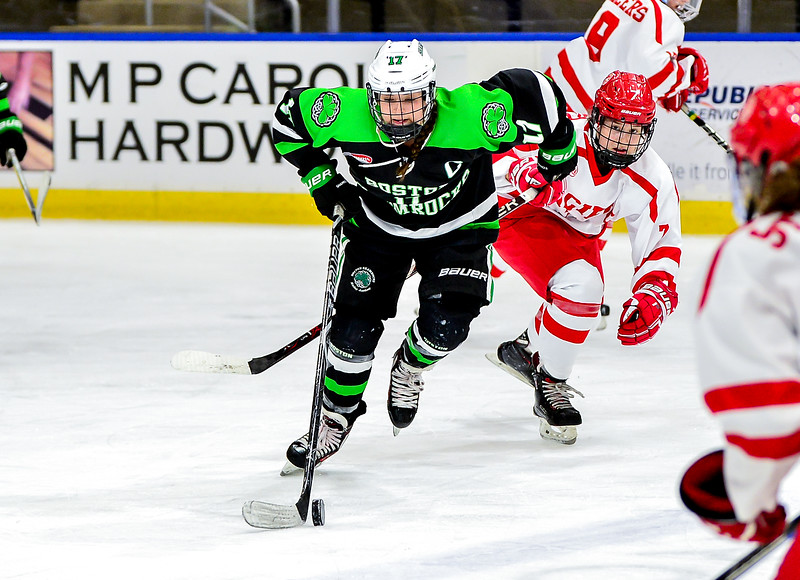 EHB_JWHL_Buffalo_19s_SteelersShamrocks-63.jpg