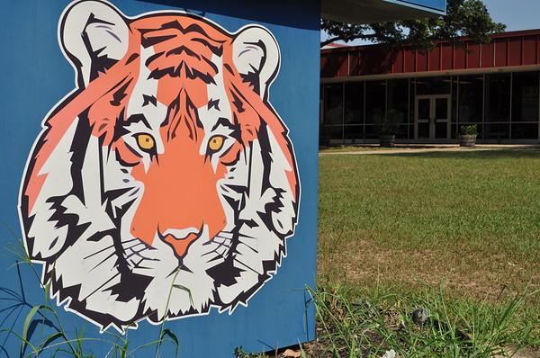 Thornwood Elementary