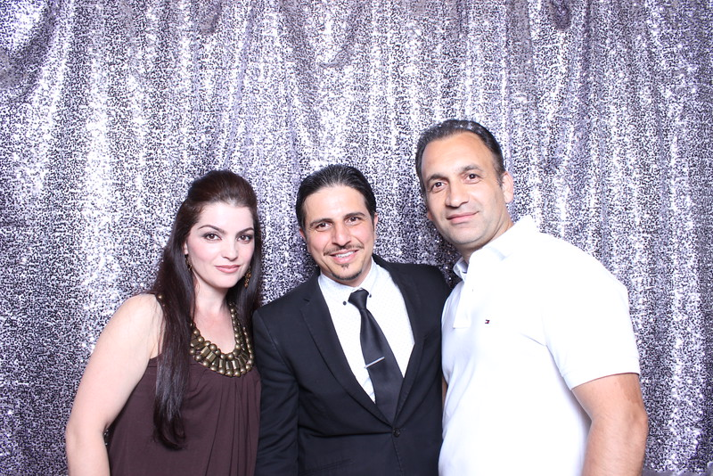 Guest House Events Photo Booth Hideout Originals (98).jpg
