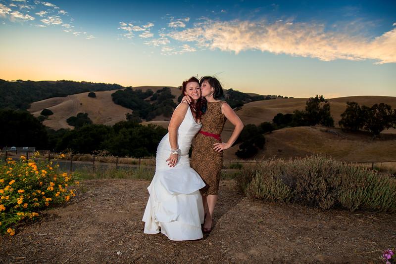 Megs & Drew Wedding 9-13-1655.jpg