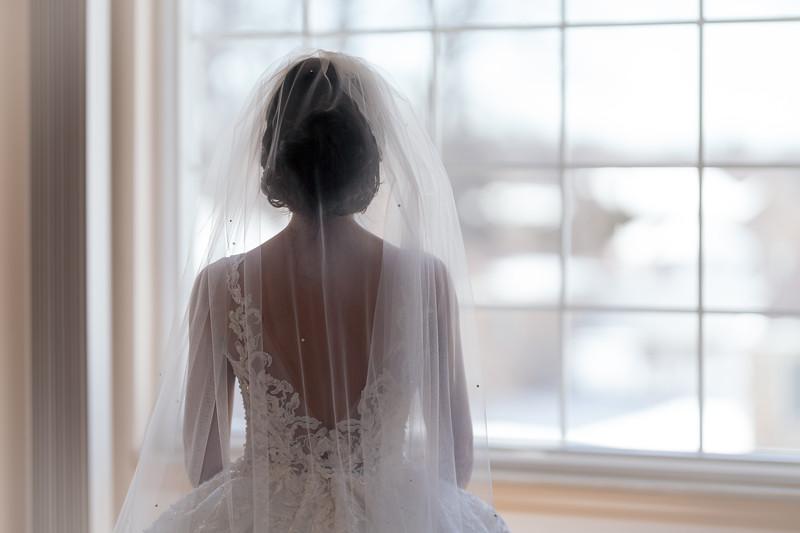 Heba&Jamal_bride-38.jpg