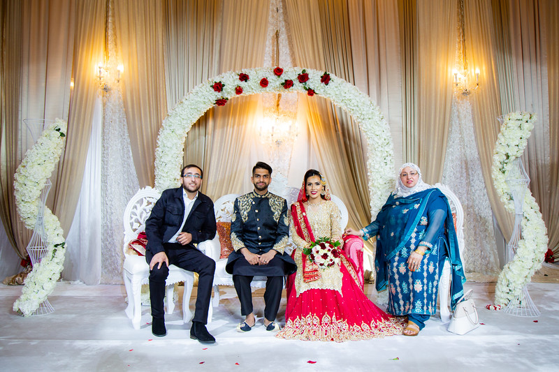 Zonaira & Umar Wed (433 of 652).jpg