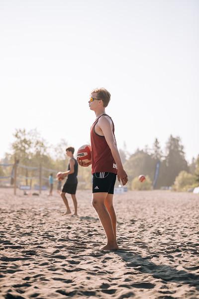 20190804-Volleyball BC-Beach Provincials-SpanishBanks-129.jpg