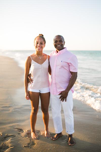 Johnson Family 2019-58.jpg