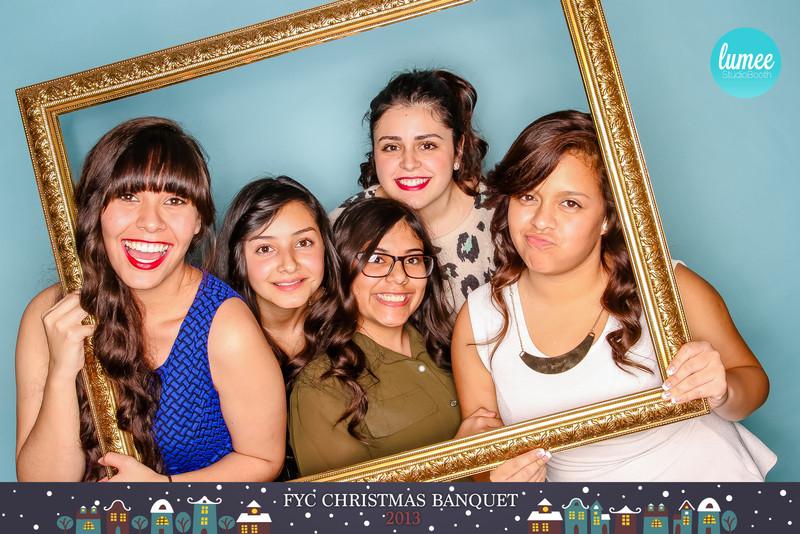 FYC Christmas Banquet 2013-155.jpg