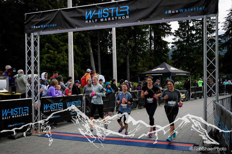 2018 SR WHM Finish Line-1748.jpg