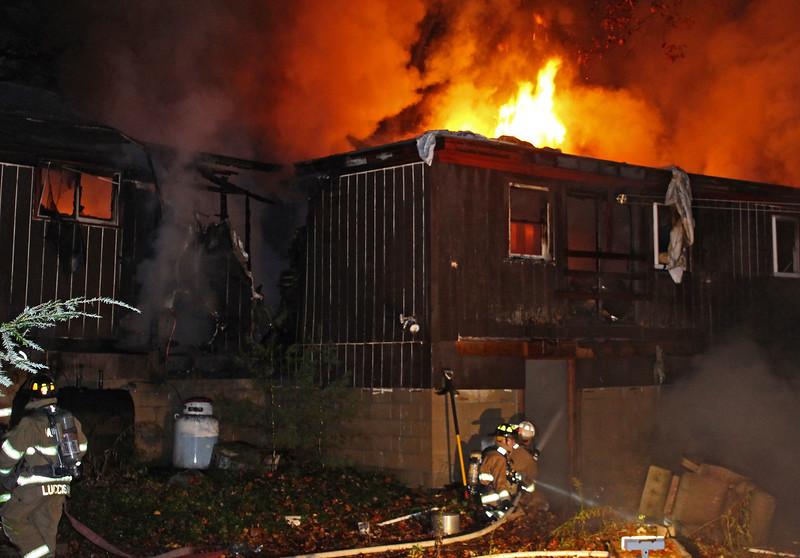 kingston nh fire34.jpg