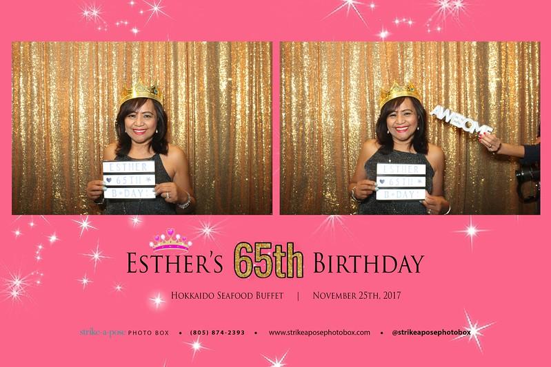 Esther_65th_bday_Prints_ (29).jpg