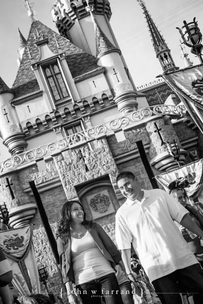 SerenaDaniel-Disney-785-Edit.jpg