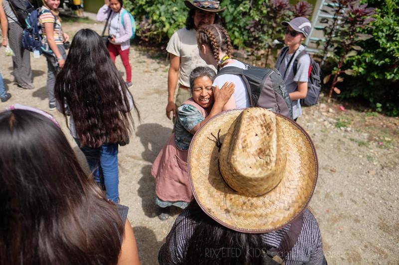 Jay Waltmunson Photography - Street Photography Camp Oaxaca 2019 - 103 - (DXT11234).jpg
