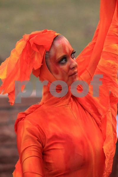 Performer, alien 8636.jpg