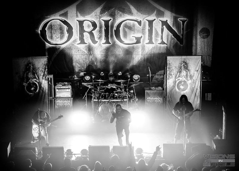 Origin11-15-17-0785.JPG