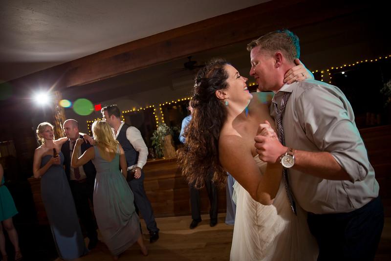 kenny + stephanie_estes park wedding_0432