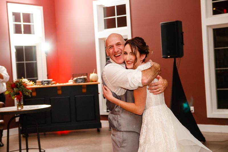HE-Wedding-44.jpg