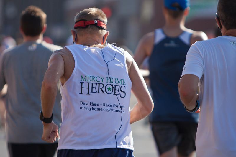 MH-Marathon2011-0209.jpg