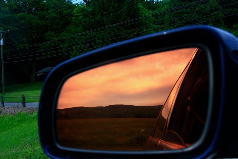 Rear View Mirror Upland.jpg