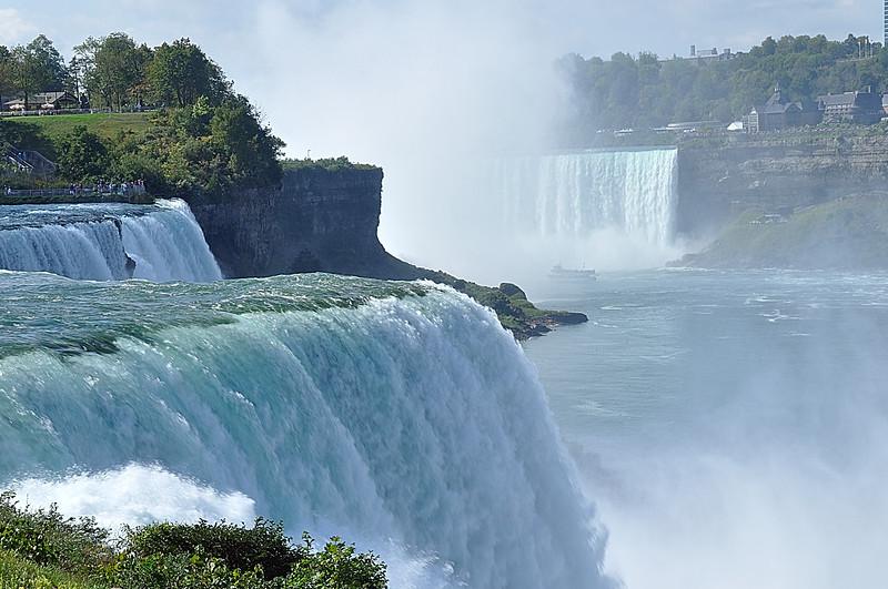 DSC_7761_000_Niagara.jpg