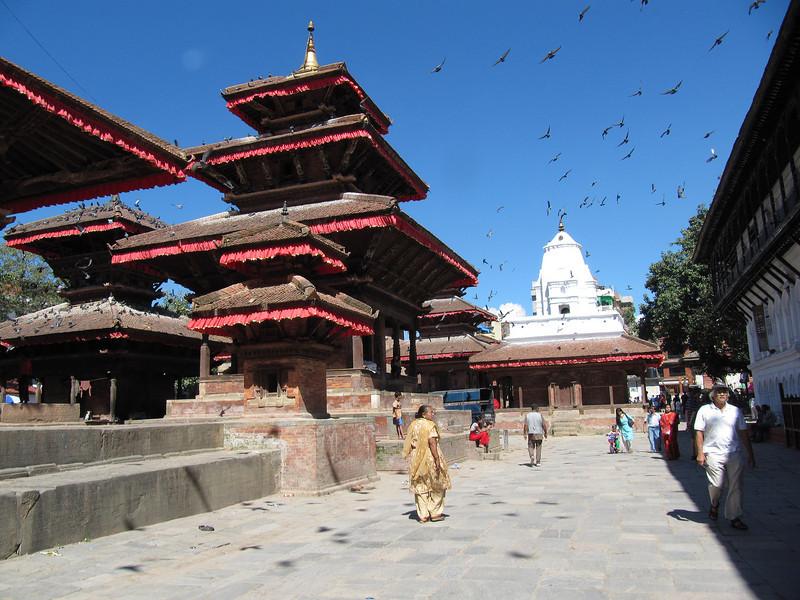 Bhaktaur1.JPG
