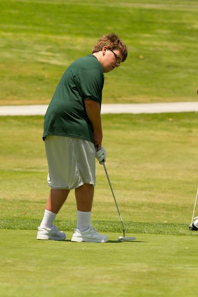 SOSC Summer Games Golf Saturday - 173 Gregg Bonfiglio.jpg