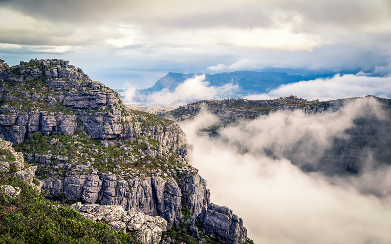 table-mountain-cape-town-south-africa.jpg