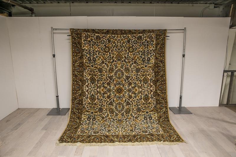 OTL-rugs-Misti-Layne_05.jpg